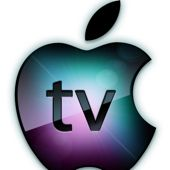 apple television service image