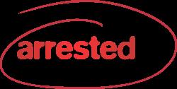 netflix streaming video show Arrested Development logo