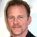 hulu documentary filmmaker morgan spurlock