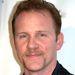 Spurlock sets Hulu series