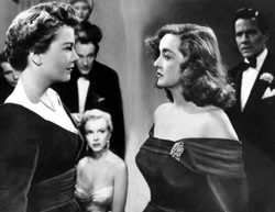All About Eve image on high definition