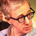 Woody Allen, director