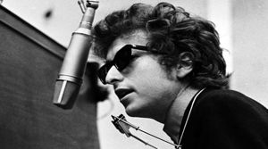 "Martin Scorsese film ""No Direction Home: Bob Dylan"""