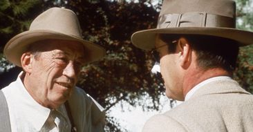 'Chinatown' surfaces on Blu-ray