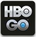 HBO cuts cord