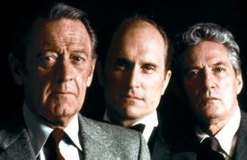 male cast of network movie