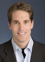 Hulu CEO Jason Kilar online TV pioneer