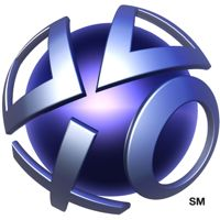 Sony Playstation Network image