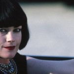 melanie griffith in wild thing