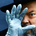 'F for Fake': Welles' last magic trick