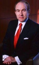 Viacom chief Philippe Dauman-