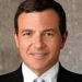 Disney CEO Iger of Hulu board