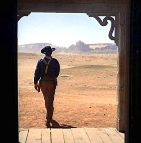 searchers-wayne-doorway.jpg