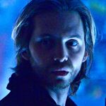 '12 Monkeys': Reeling in the years on SyFy