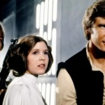 star wars actors in image for blu-ray post