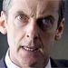 Hulu 'In the Thick of It'