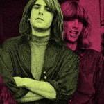 Bob Weir of Grateful Dead