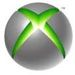 xbox 360 start button logo