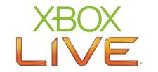 Xbox 360 live logo