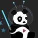 YouTube's pretty Panda